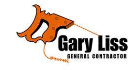 Gary Liss Builders