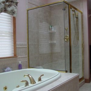 If It S Time To Remodel Your Bathroom Or You Need A New Bathroom For Your Growing Family We Can Help You Redesign Or Build Your New Space Keeping Your